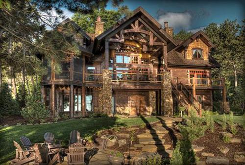 blog da cdm arquitetura com design r 250 stico rustic home bar design ideas remodels amp photos