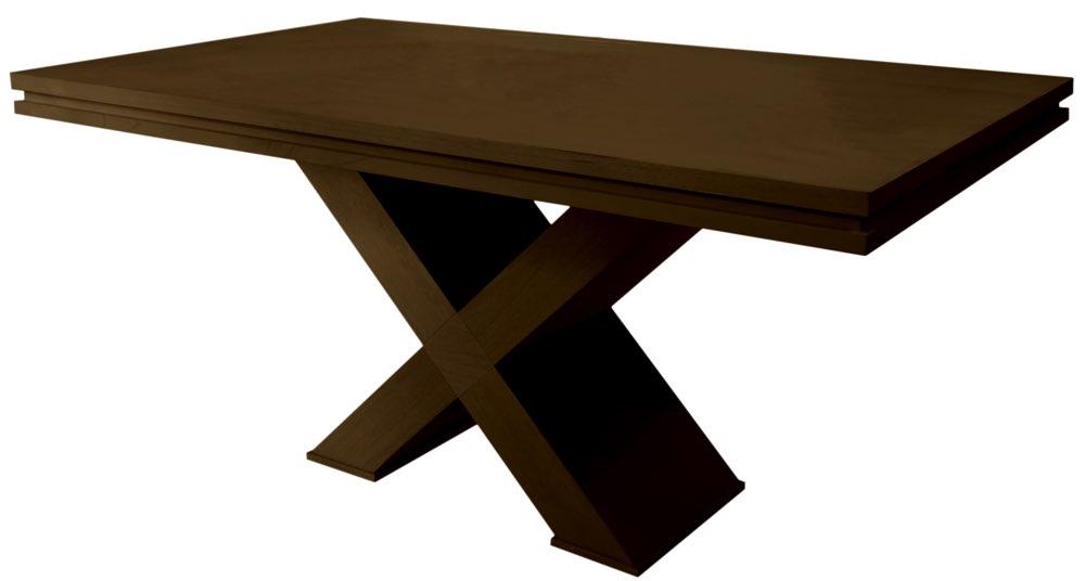 mesa x reto capuccino