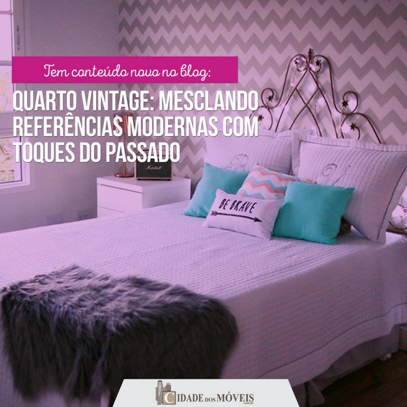 quarto vintage